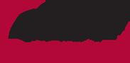 logo-orca